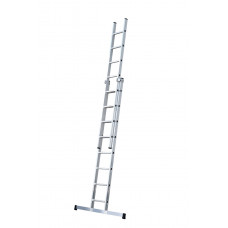 Youngman Trade 200 Double Extension Ladder