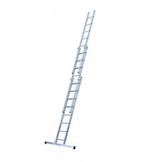 Youngman Trade 200 Triple Extension Ladder