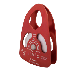 ISC Single Pulley