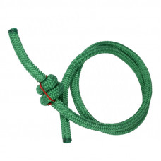 Teufelberger treeMOTION Rope Bridge, to fit the Treemotion standard and S.light Harness