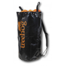 Treehog Rope Storage Bag