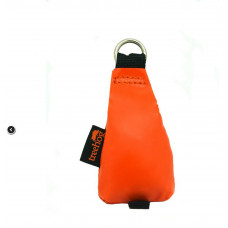 Tree Hog Throw Bag, 350g