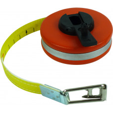 Richter Girth/Diameter Tape. 5m