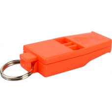 Acme Slimline Tornado 636 Safety Whistle