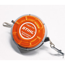 STIHL Forest Tape Measure, 25m