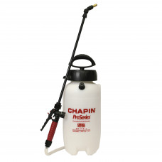 Chapin Pro Series 26021XP 2  Wide Mouth Sprayer - 7.6 litre