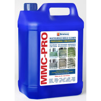 MMC-PRO Multi-Surface Mould Cleaner
