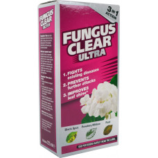 FungusClear® Ultra 200ml