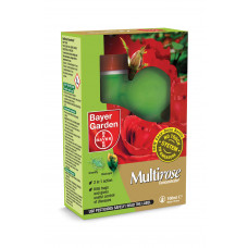 Multirose Concentrate 2