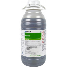 SYNERO® Selective Weedkiller, 3 ltr