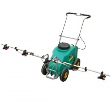 Supaturf Evensprey™ Professional Sprayer