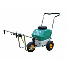Supaturf Evensprey™  Club Sprayer