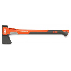 Husqvarna S1600 Splitting Axe