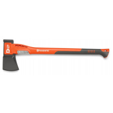 Husqvarna S2800 Splitting Axe