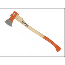 Bahco Felling Axe