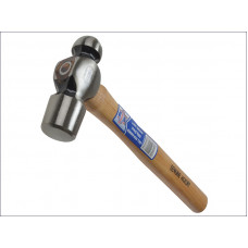 Faithfull Engineers Ball Pein Hammer (24oz)