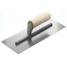 RST Finishing Trowel
