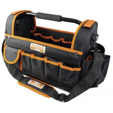 Bahco 3100TB Open Top Tote Tool Bag