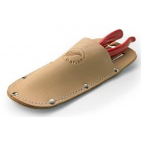 Darlac Secateur Leather Holster