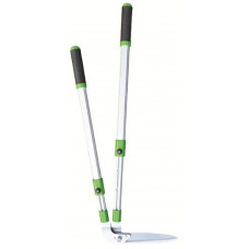 Ceka 'Legend' Telescopic Lawn Edging Shears