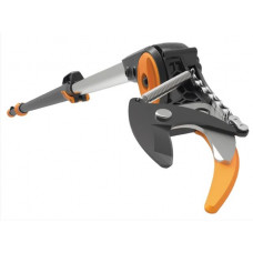 Fiskars PowerGear™ Telescopic Tree Pruner UPX86