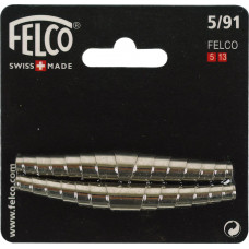 Felco Secateur No 5 Replacement Spring
