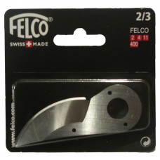 Felco No 7 Replacement Blade