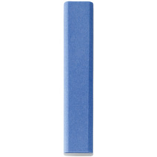Felco Ceramic Sharpening Stone
