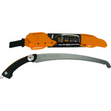 Silky Sugoi 360 Hand Pruning Saw