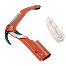 Bahco P34-27A-F Top Pruner Head, medium-duty