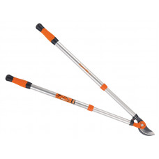 Bahco PG-19 Expert Bypass Telescopic Lopper