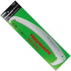 Silky Hayauchi Replacement blade only