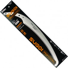 Replacement Silky Sugoi Saw Blade