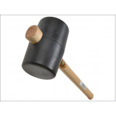 Thor Rubber Mallet - small