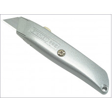 Stanley 99E Original Retractable Blade Knife