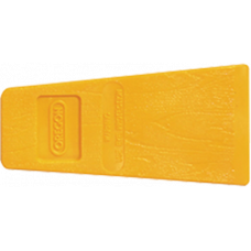 Plastic Felling Wedge -5""