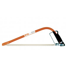 """Bahco Tapered Bowsaw, 21"""""""