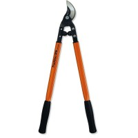 """Bahco Professional Bypass Lopper, 24"""""""