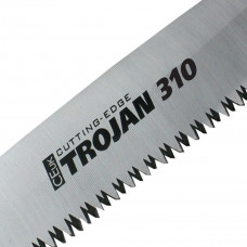 Replacement Blade for Trojan LX-310 Hand Pruning Saw