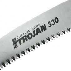Replacement Blade for Trojan 330 Hand Pruning Saw