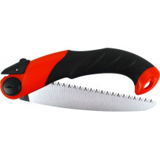 Tudor Folding Pruning Saw