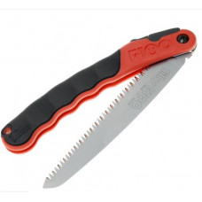 Silky F180 Folding Pruning Saw