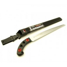 Silky Gomtaro 300-8 Hand Pruning Saw