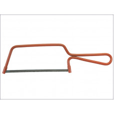 Bahco 239 Junior (Mini) Hacksaw