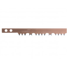 "Bahco 23-21 Raker Tooth Hard Point Bowsaw Blade (21"")"