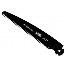 Replacement 396-JT Bahco Pruning Saw Blade