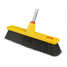 Wolf Patio (House) Brush Head - soft