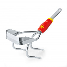 Wolf Multi-Change Cultiweeder Head - 10cm