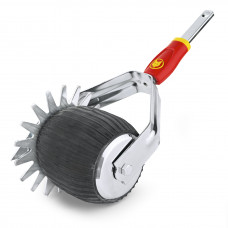 Wolf Lawn Edge Trimmer Head