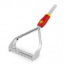 Wolf Push/Pull Weeder Head, small
